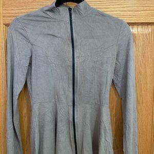 Windsor dress shirt